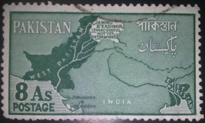 62930318_1-Pictures-of-Rare-Stamp-Before-Partition-of-India-Pakistan-Jammu-Kashmir