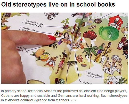 pc police to filter school books from sterotypes 12.8.2013