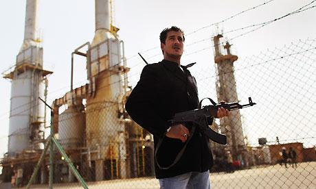 Libyan-oil-refinery-in-Al-007