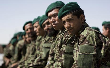 afghanistan_1680617c