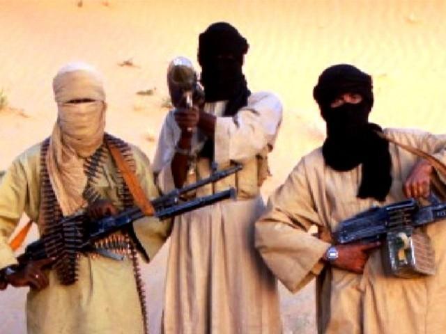 al-qaida yemen