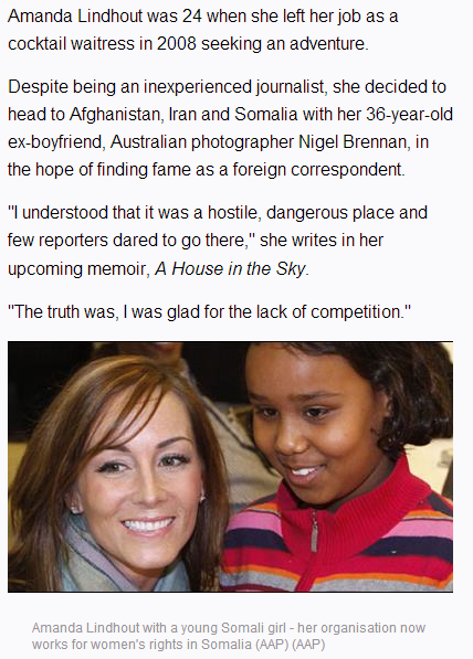 canadian journalist describes here horrific abuse by somali jihadis 2.9.2013.b