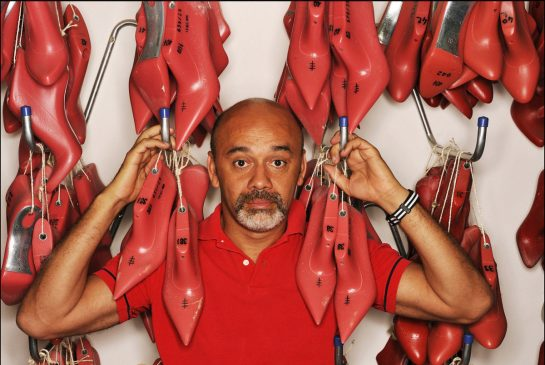 christian_louboutin a weasel dhimmi douchebag