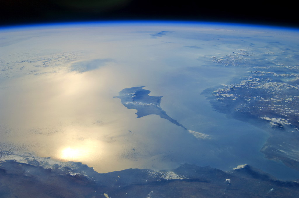 cyprus_from_space