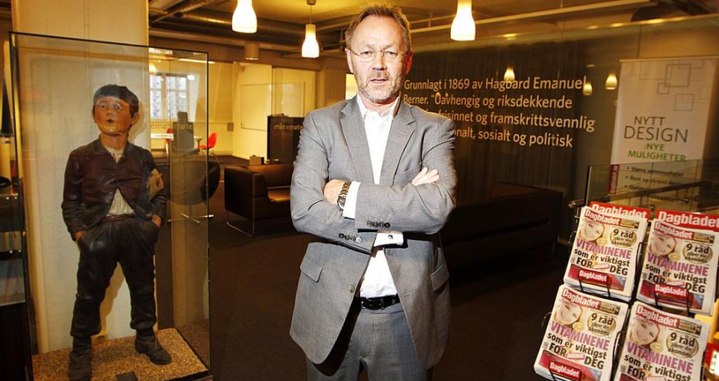 dagbladet eic 24.9.2013