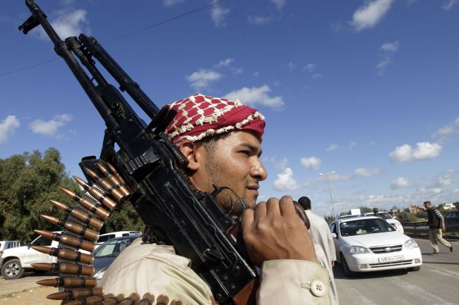 libya-tribal-clashes-2012-02-21