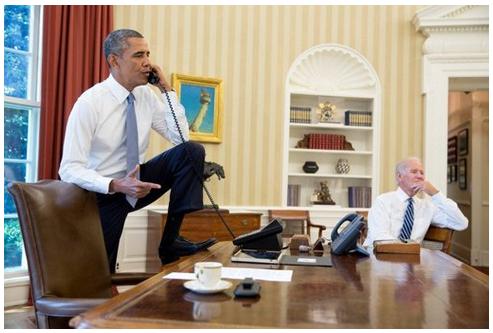 mr.president of disrespect