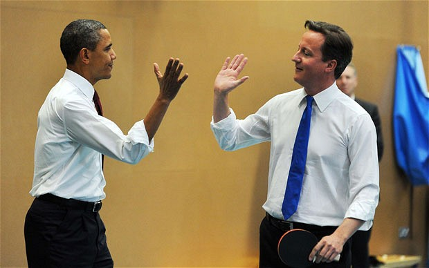 obama-cameron_talks_syria_eu_g8