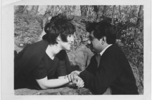 01 Phyllis Abdul-Kareem holding hands.jpg