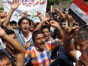 yemenites