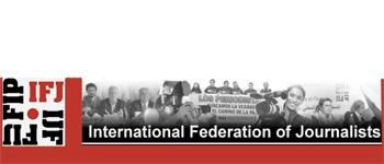 International_Federation_of_Journalists_IFJ_logo