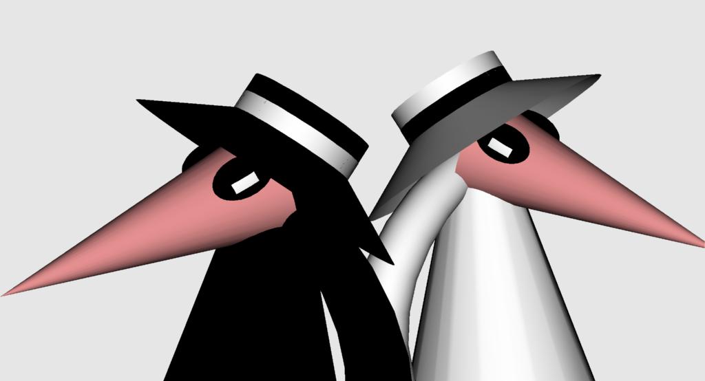 Spy_Vs_Spy_3D