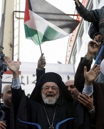 MIDEAST-CONFLICT-GAZA-ISRAEL-LEBANON-AID
