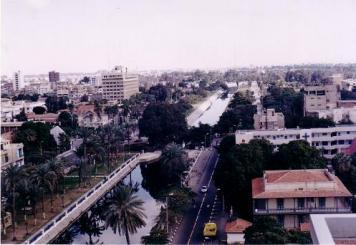 ismailia_city