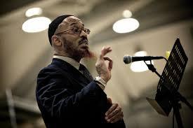 khalid yasin fundy preacher