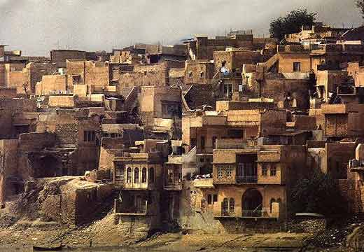 mosul_houses