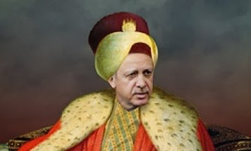 Erdogan1 CALIPH