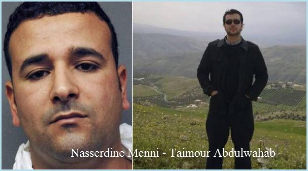 Nasserdine menni- Taimour-Abdulwahab-2013-02-13-01-35-49