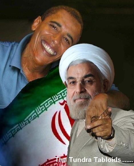 Obama-Iran2