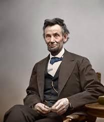 Pres.Abe Lincoln