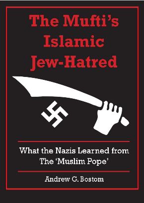 bostom al-husseini the muslim pope