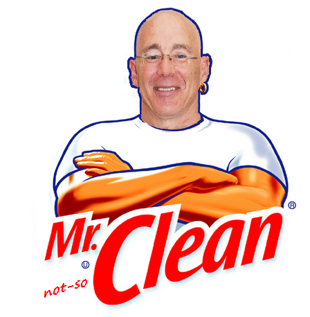 mr.clean