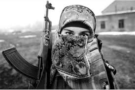 russian mutard black widow
