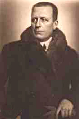 Claude_Anet_1920