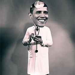 Obama_Doctor