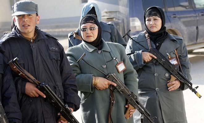 afghan_police_women