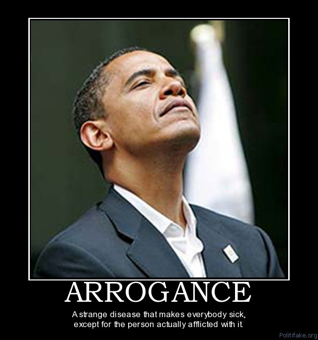arrogance-obama-no-hope-just-audacity-political-poster-1299625703