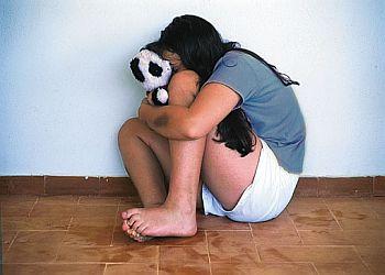child-rape_65
