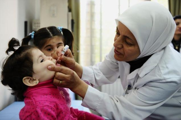polio_pak