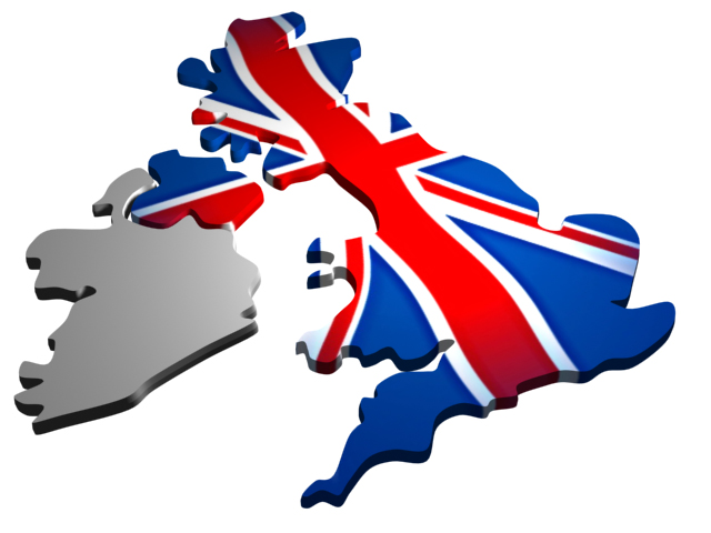 uk-immigration-5