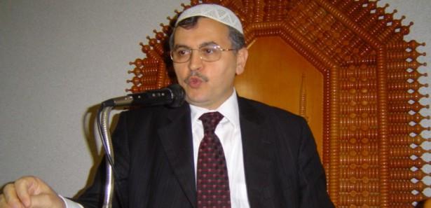 Dr. Ahmet Akgündüz