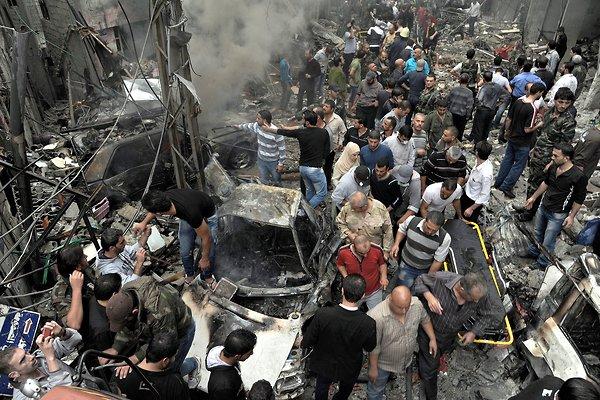 SYRIA-1-articleLarge
