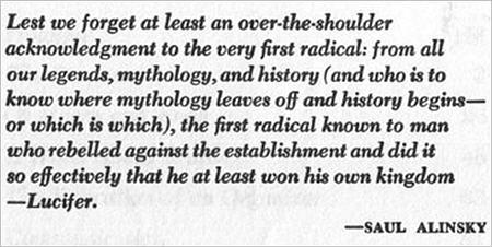 Saul_Alinsky_Satan_Quote_25