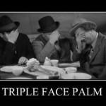TripleFacePalm_display_image