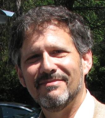 Yitzhak Santis