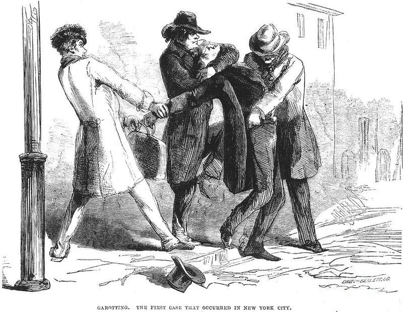 full_new-york-mugging-1857-granger