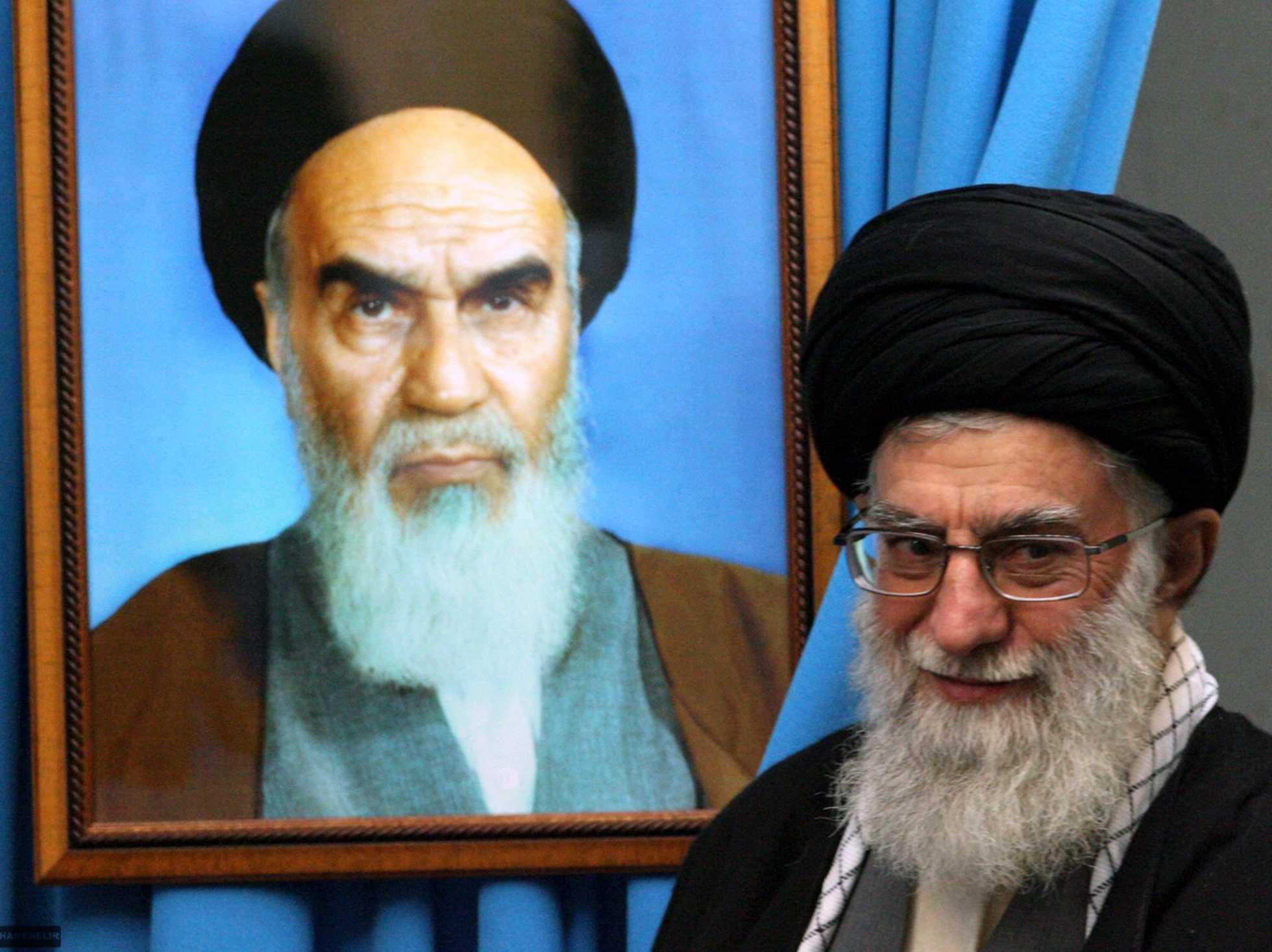 MEMRI DISPROVES IRANIAN FM'S CLAIM THAT 'DEAR LEADER' DIDN ...