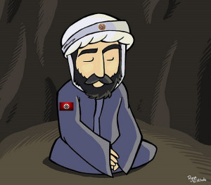 muhammad-3-revised