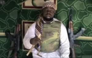 boko-haram-leader-by-african-herald-express2-300x192
