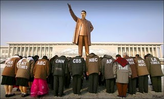 commie-media-bowing