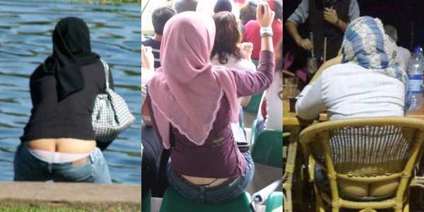 muslim-girls-butt-doherty