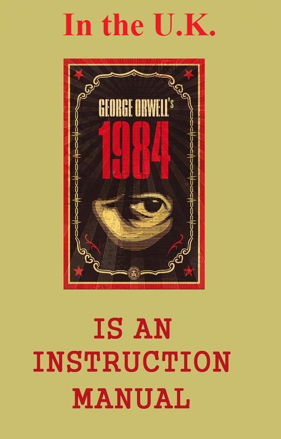 george_orwell_1984_3