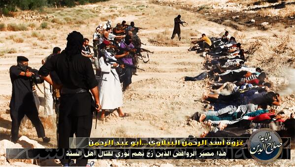 ISIS MASS MURDERS2