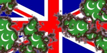 UK-Islam