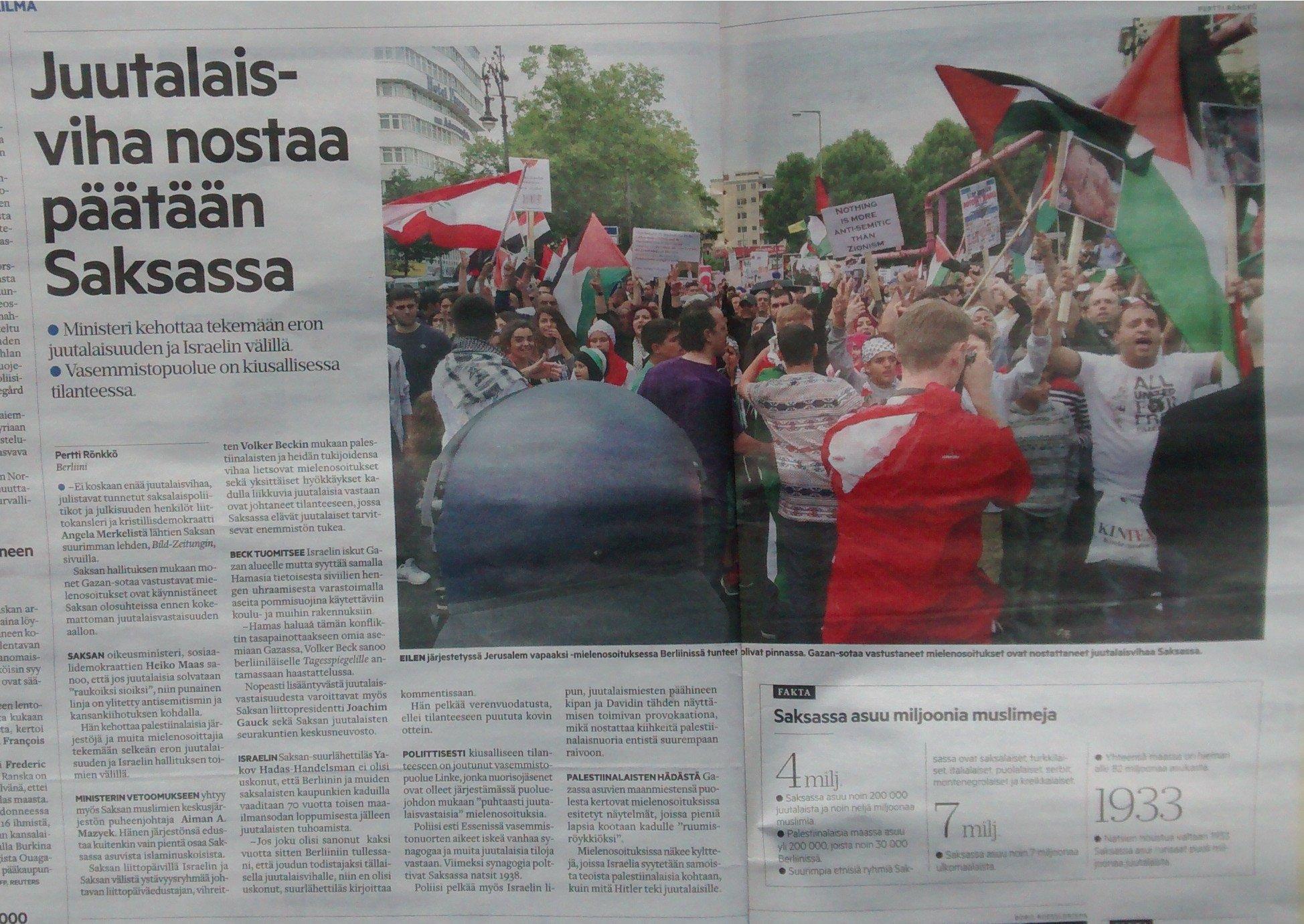 AL_2014-07-26_Juutalaisviha_nostaa_päätään_Saksassa.jpg