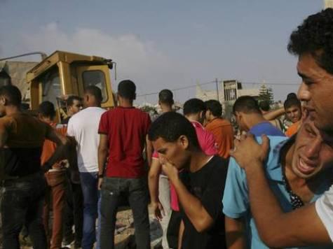 Gaza-Airstrike-AP